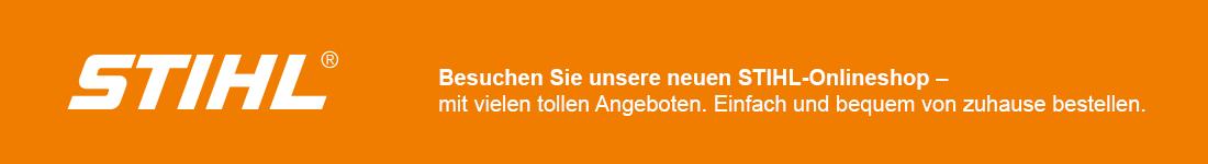 Wolfschmidt_Hassfurt_Stihl_Online_Shop
