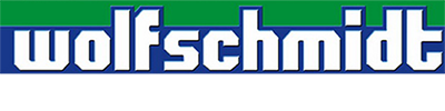 Wolfschmidt Logo