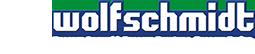 Wolfschmidt Mobile Logo